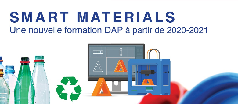 2020-smart-materials-nouvelle-formation-professionnelle-banner.jpg