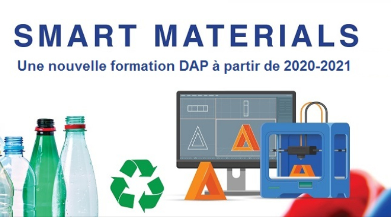 2020-smart-materials-nouvelle-formation-professionnelle-img.jpg